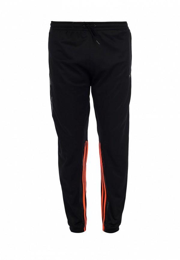 Мужские спортивные брюки Adidas Originals (Адидас Ориджиналс) F77023: изображение 1