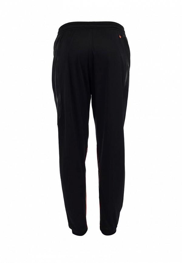 Мужские спортивные брюки Adidas Originals (Адидас Ориджиналс) F77023: изображение 3