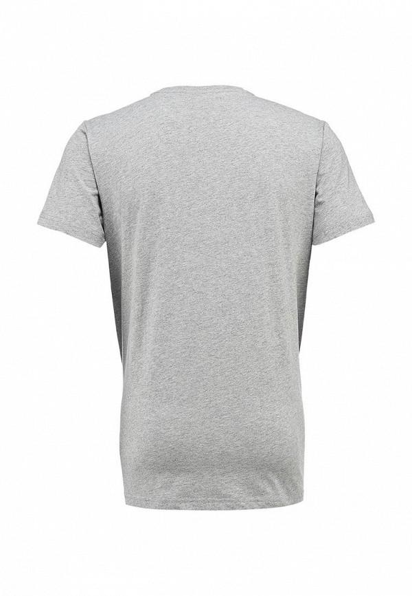 Спортивная футболка Adidas Originals (Адидас Ориджиналс) G86493: изображение 3