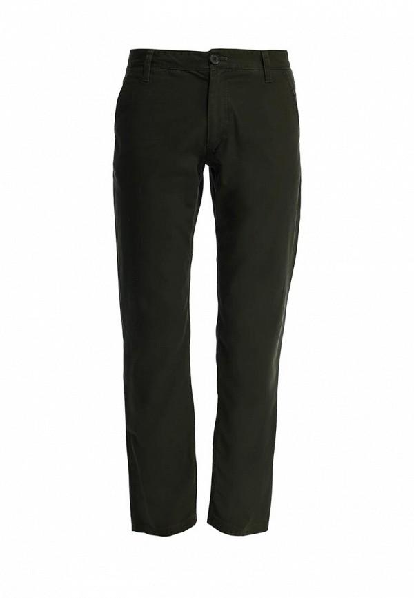 Мужские повседневные брюки Adidas Originals (Адидас Ориджиналс) M69841: изображение 1