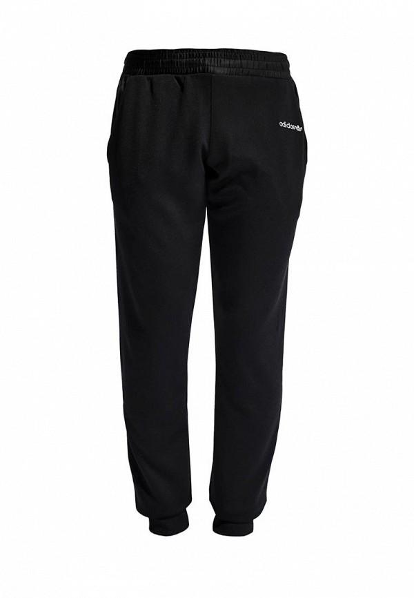 Мужские спортивные брюки Adidas Originals (Адидас Ориджиналс) M30181: изображение 1