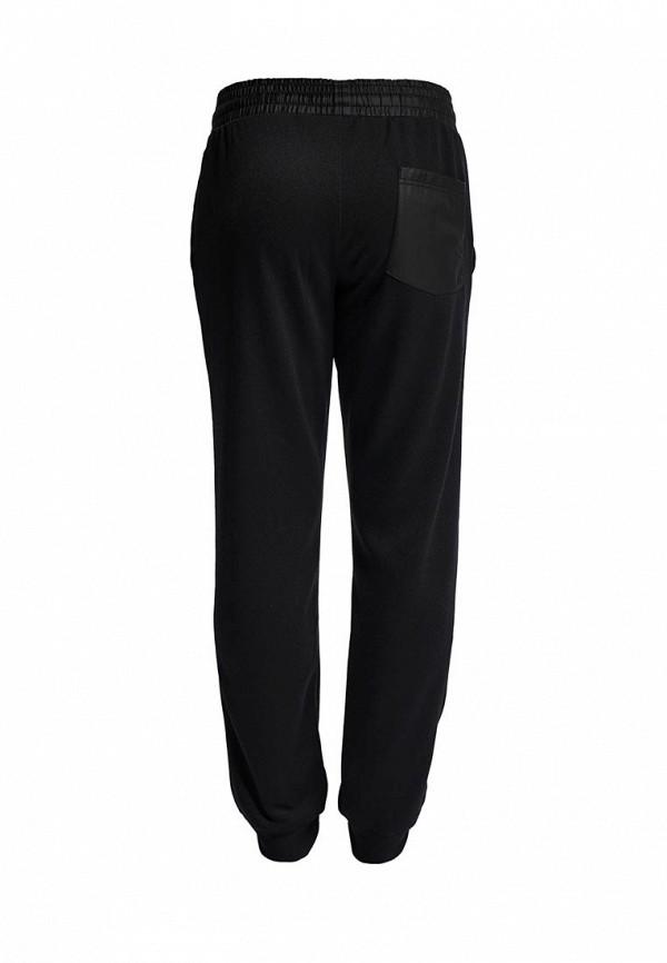 Мужские спортивные брюки Adidas Originals (Адидас Ориджиналс) M30181: изображение 2