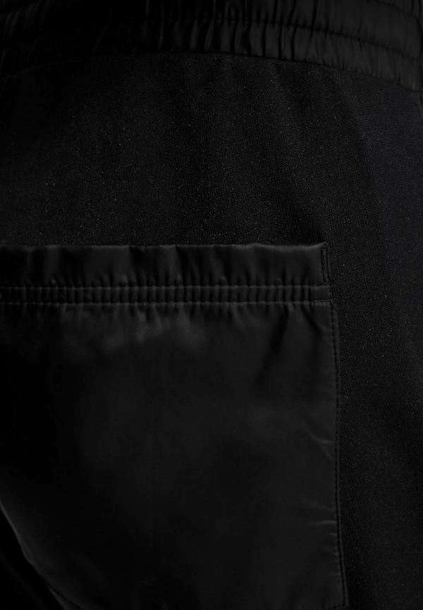 Мужские спортивные брюки Adidas Originals (Адидас Ориджиналс) M30181: изображение 4