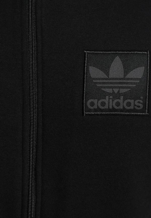 Толстовка Adidas Originals (Адидас Ориджиналс) M30236: изображение 2