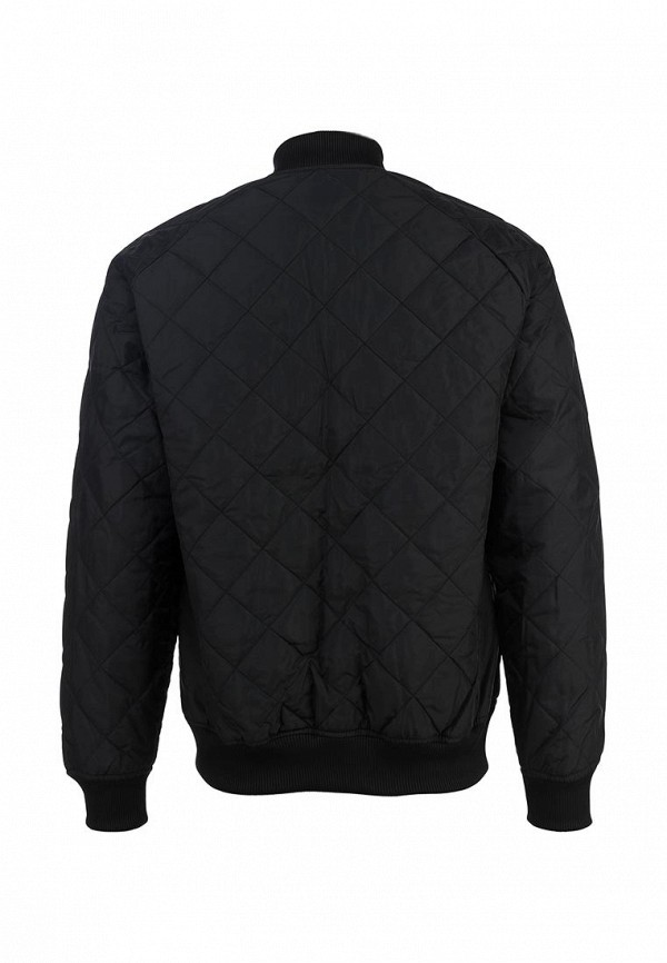 Куртка Adidas Originals (Адидас Ориджиналс) M69537: изображение 3