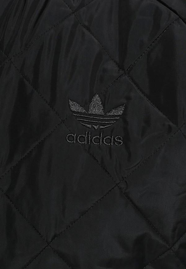 Куртка Adidas Originals (Адидас Ориджиналс) M69537: изображение 4