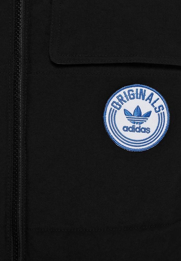 Жилет Adidas Originals (Адидас Ориджиналс) M69863: изображение 3