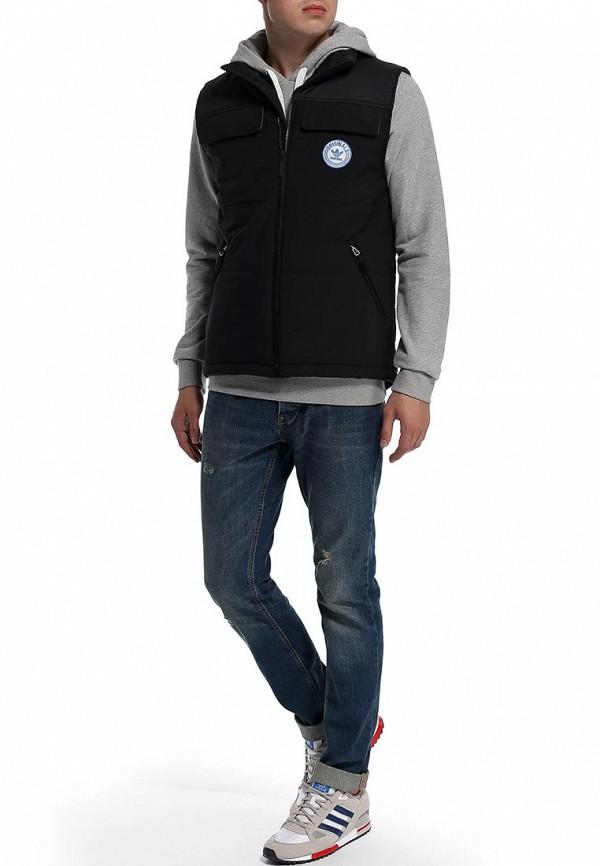 Жилет Adidas Originals (Адидас Ориджиналс) M69863: изображение 5
