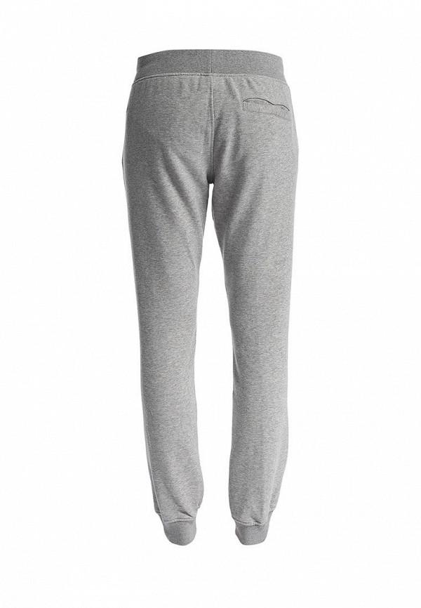 Мужские спортивные брюки Adidas Originals (Адидас Ориджиналс) M69894: изображение 3