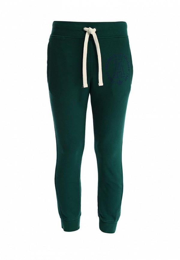 Мужские спортивные брюки Adidas Originals (Адидас Ориджиналс) M69896: изображение 1