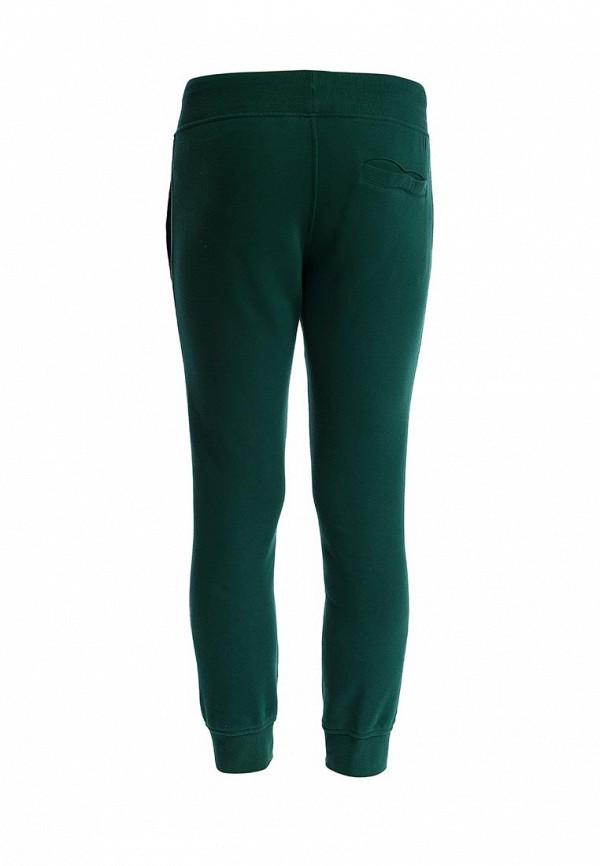 Мужские спортивные брюки Adidas Originals (Адидас Ориджиналс) M69896: изображение 3