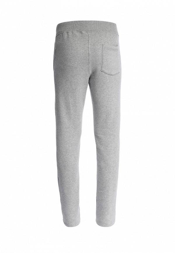 Мужские спортивные брюки Adidas Originals (Адидас Ориджиналс) M69897: изображение 3