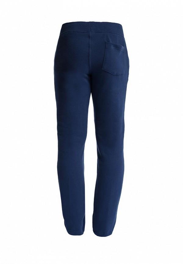 Мужские спортивные брюки Adidas Originals (Адидас Ориджиналс) M69898: изображение 3