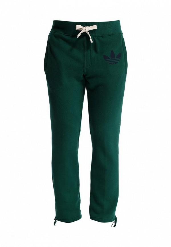 Мужские спортивные брюки Adidas Originals (Адидас Ориджиналс) M69900: изображение 1