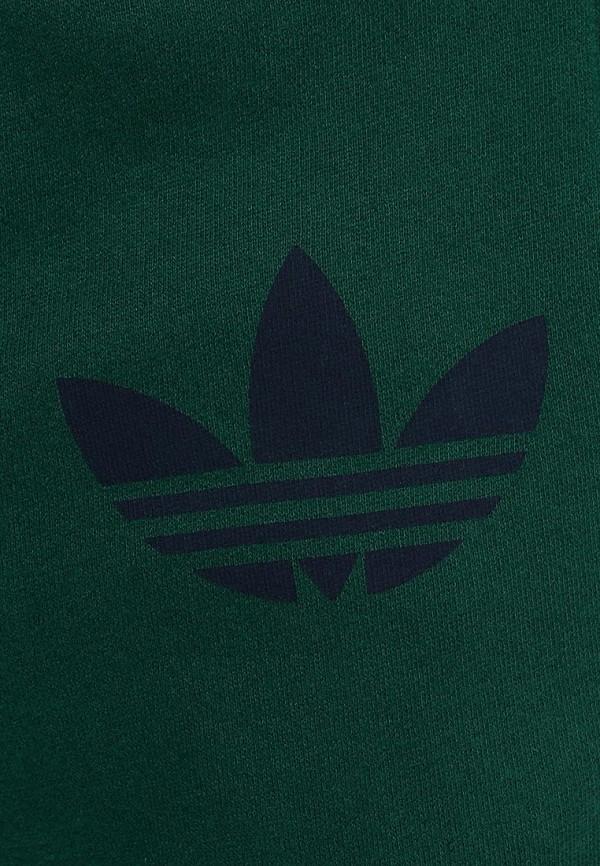 Мужские спортивные брюки Adidas Originals (Адидас Ориджиналс) M69900: изображение 4