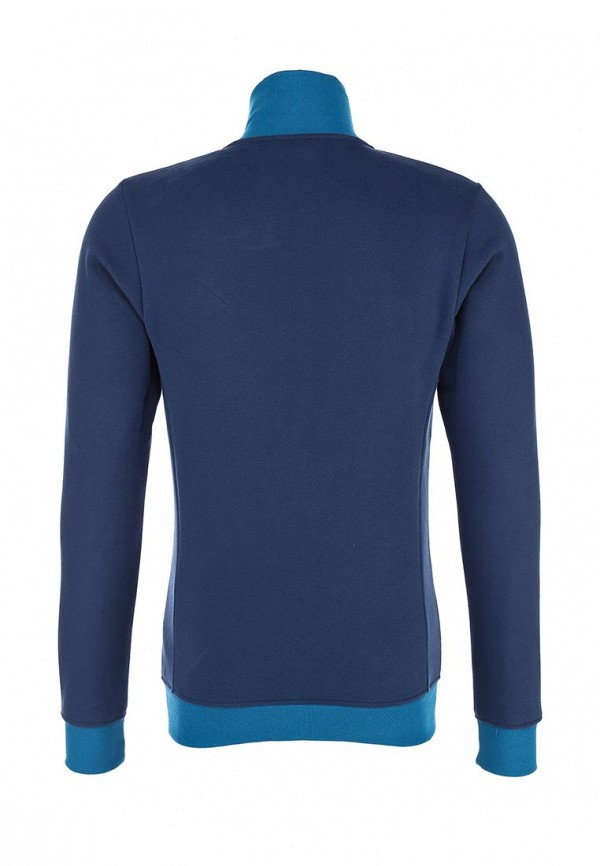 Олимпийка Adidas Originals (Адидас Ориджиналс) M69904: изображение 3