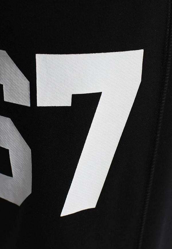 Мужские спортивные брюки Adidas Originals (Адидас Ориджиналс) S08241: изображение 3