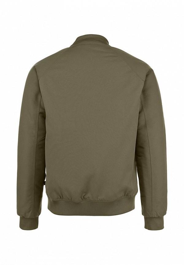 Куртка Adidas Originals (Адидас Ориджиналс) B22220: изображение 2