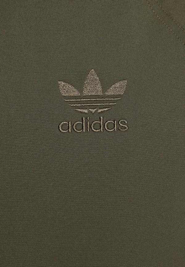 Куртка Adidas Originals (Адидас Ориджиналс) B22220: изображение 3