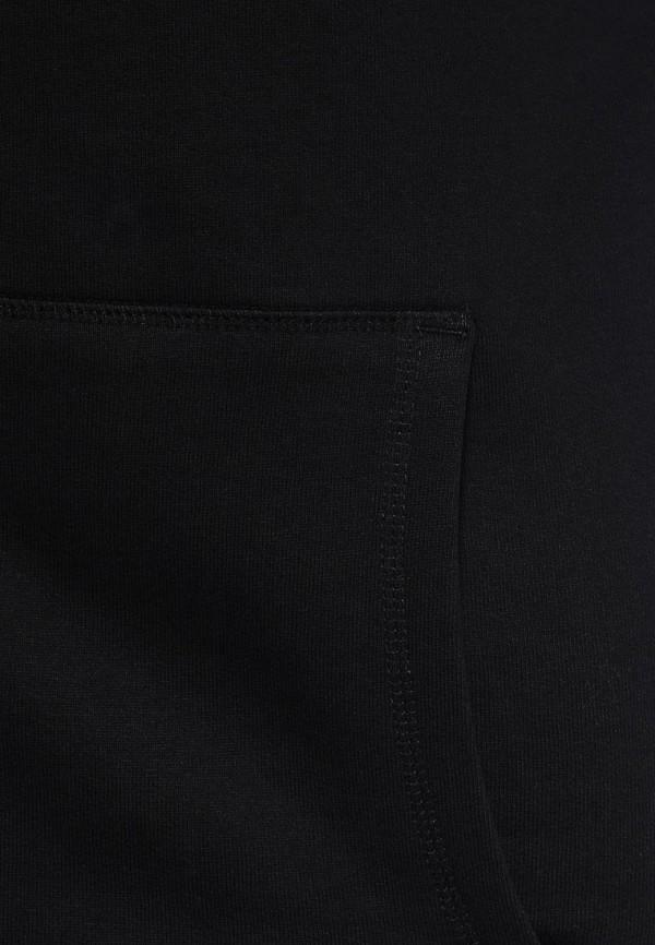 Толстовка Adidas Originals (Адидас Ориджиналс) B38738: изображение 2