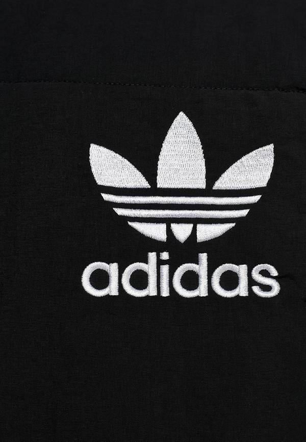 Жилет Adidas Originals (Адидас Ориджиналс) B83048: изображение 2