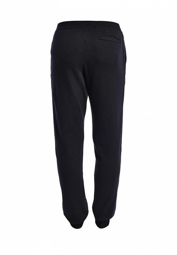 Мужские спортивные брюки Adidas Originals (Адидас Ориджиналс) G92265: изображение 2