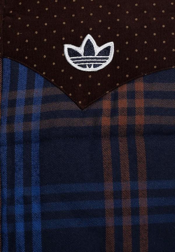 Жилет Adidas Originals (Адидас Ориджиналс) M33852: изображение 3