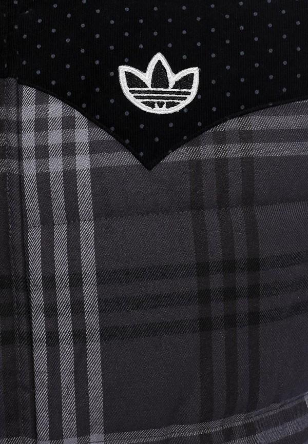 Жилет Adidas Originals (Адидас Ориджиналс) M33853: изображение 3