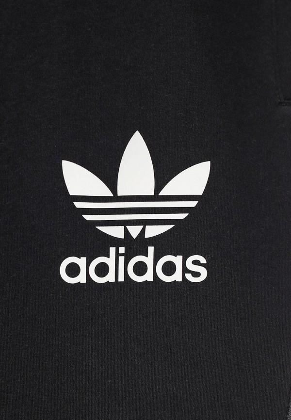 Мужские спортивные брюки Adidas Originals (Адидас Ориджиналс) S18367: изображение 3