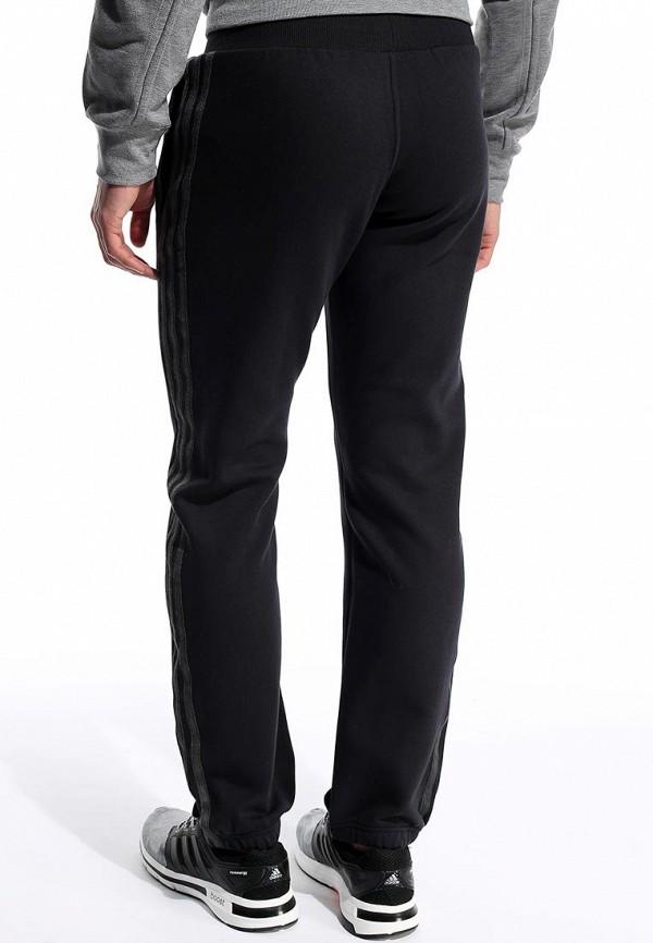 Мужские спортивные брюки Adidas Originals (Адидас Ориджиналс) S18367: изображение 6