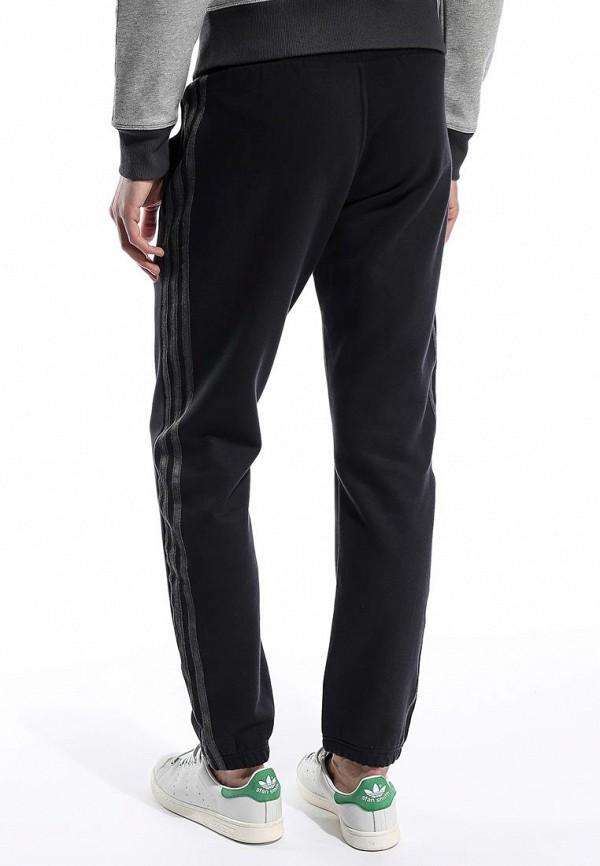 Мужские спортивные брюки Adidas Originals (Адидас Ориджиналс) S18367: изображение 7