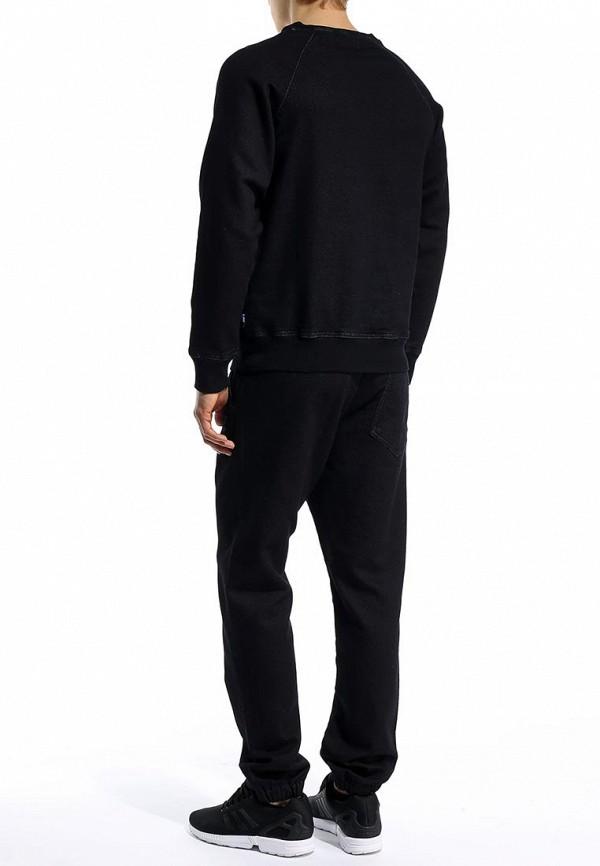 Толстовка Adidas Originals (Адидас Ориджиналс) S18408: изображение 4