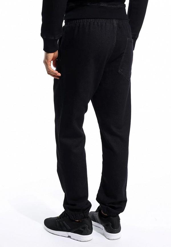 Мужские спортивные брюки Adidas Originals (Адидас Ориджиналс) S18442: изображение 4