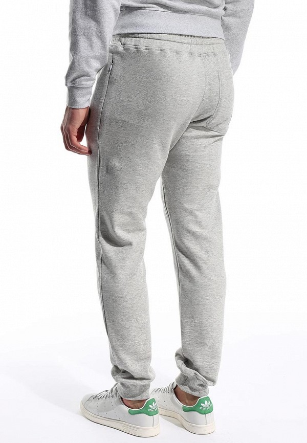 Мужские спортивные брюки Adidas Originals (Адидас Ориджиналс) S18489: изображение 4