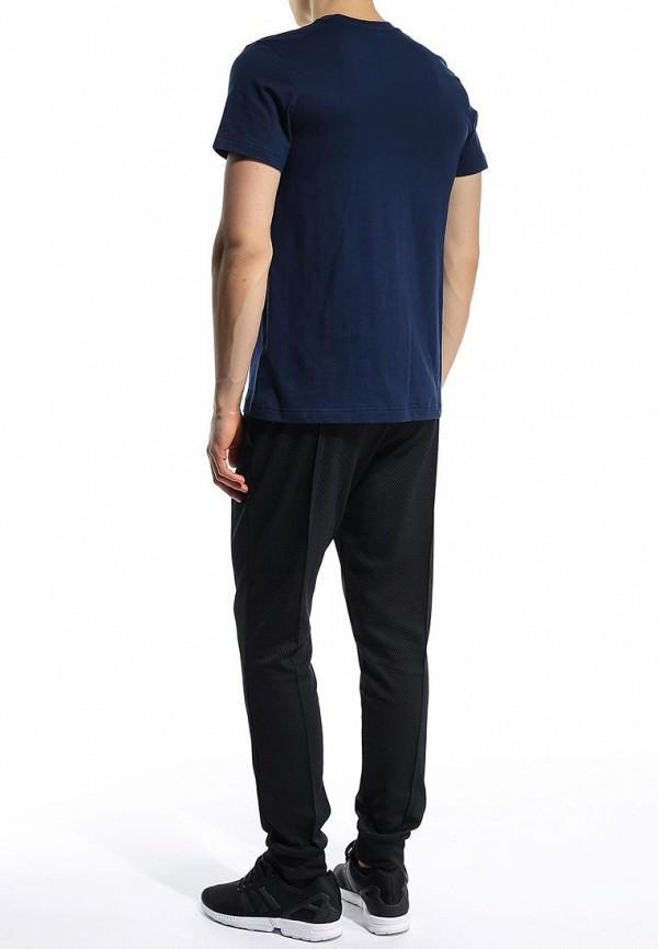 Футболка с коротким рукавом Adidas Originals (Адидас Ориджиналс) S18515: изображение 4