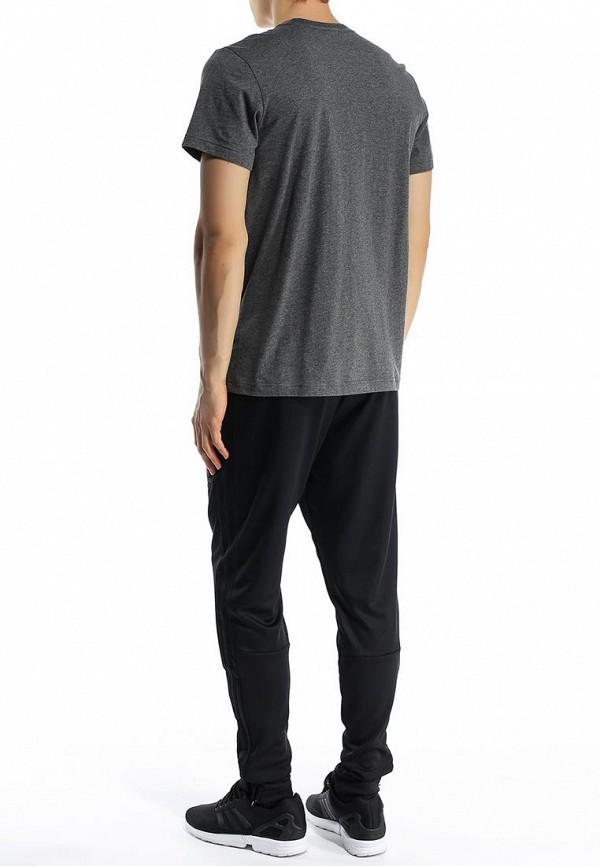 Спортивная футболка Adidas Originals (Адидас Ориджиналс) S18516: изображение 5