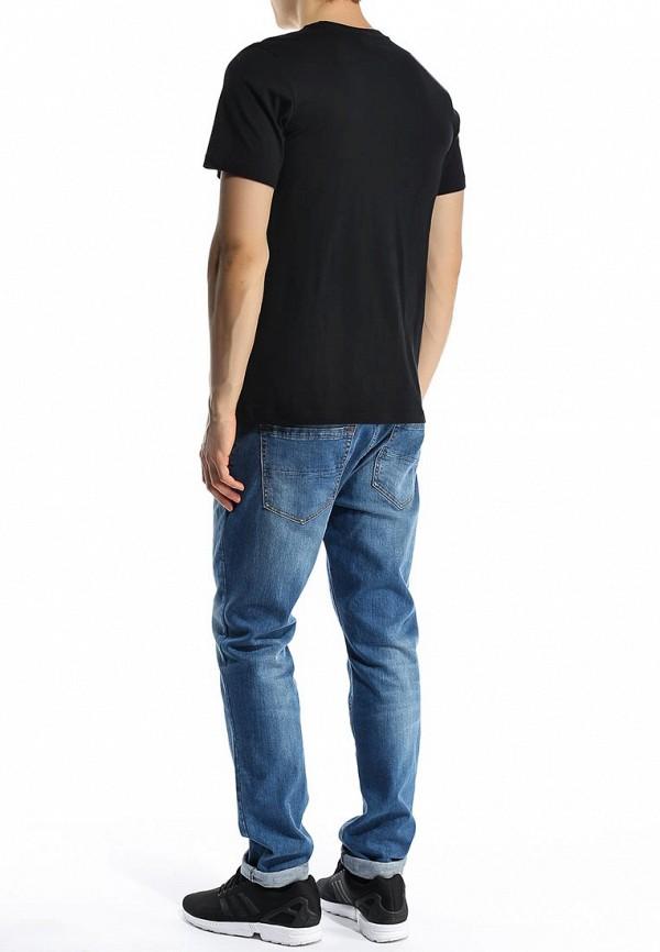 Спортивная футболка Adidas Originals (Адидас Ориджиналс) S18518: изображение 4