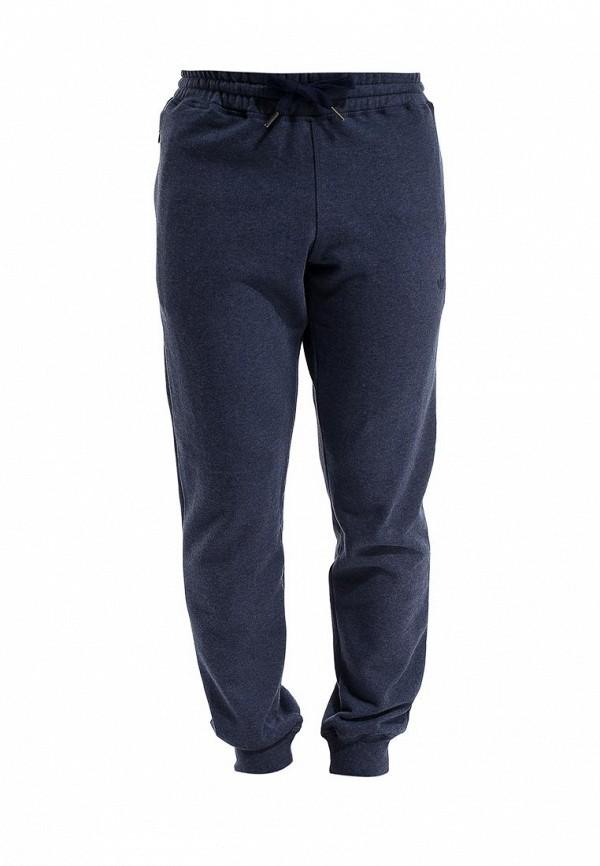 Мужские спортивные брюки Adidas Originals (Адидас Ориджиналс) S18519: изображение 1
