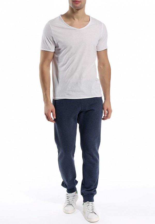 Мужские спортивные брюки Adidas Originals (Адидас Ориджиналс) S18519: изображение 3