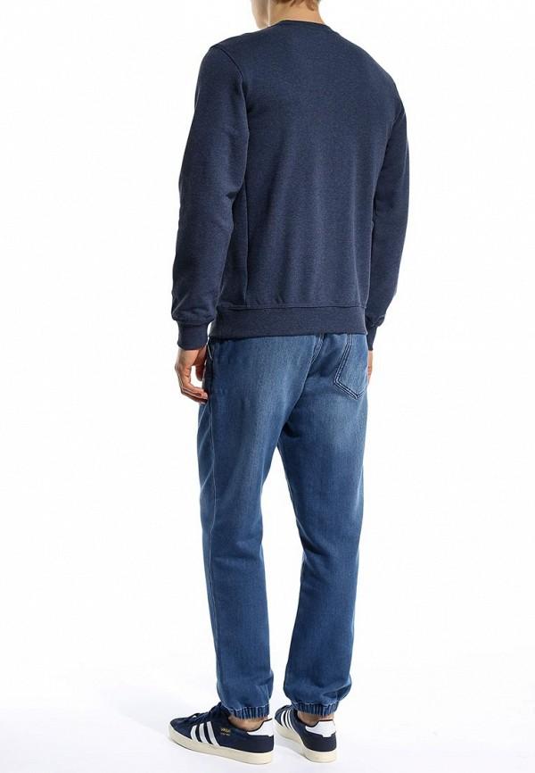 Толстовка Adidas Originals (Адидас Ориджиналс) S18534: изображение 4
