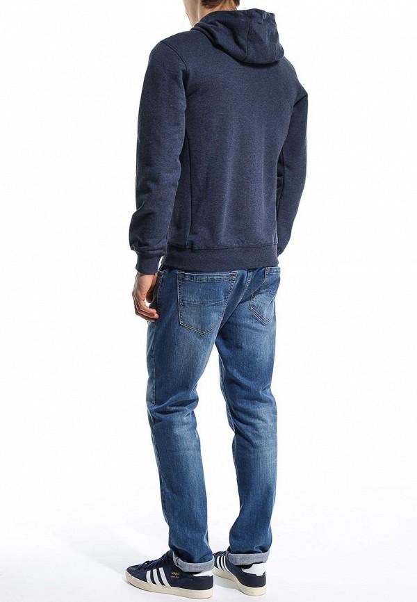 Толстовка Adidas Originals (Адидас Ориджиналс) S18544: изображение 3