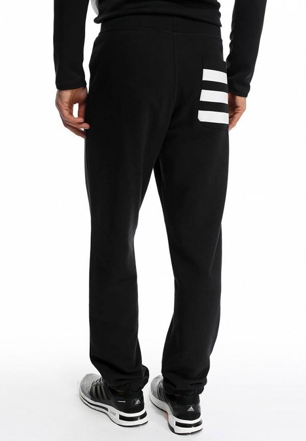 Мужские спортивные брюки Adidas Originals (Адидас Ориджиналс) S18608: изображение 4