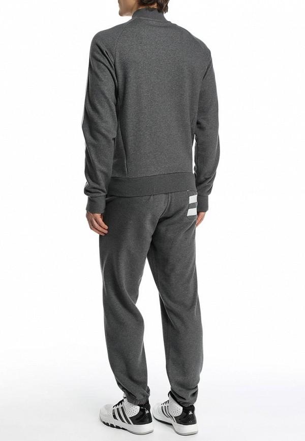 Олимпийка Adidas Originals (Адидас Ориджиналс) S18614: изображение 5