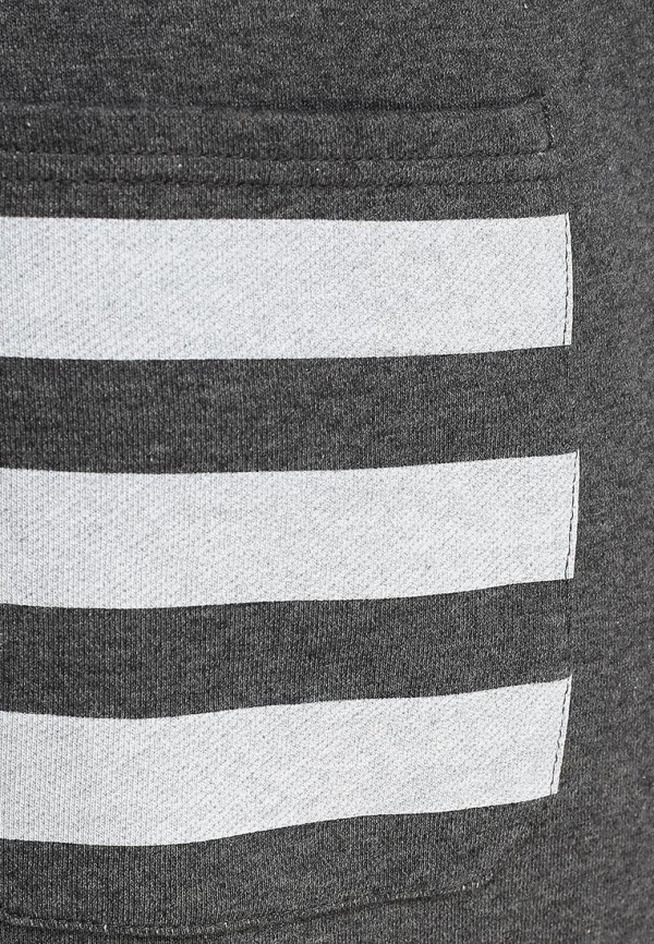 Мужские спортивные шорты Adidas Originals (Адидас Ориджиналс) S18622: изображение 2