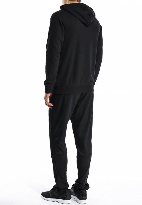 Мужские худи Adidas Originals (Адидас Ориджиналс) S18671: изображение 4