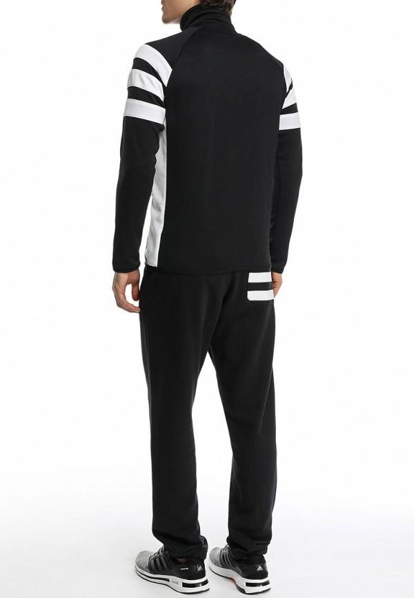 Олимпийка Adidas Originals (Адидас Ориджиналс) S18687: изображение 5