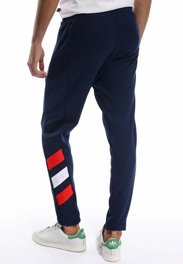 Мужские спортивные брюки Adidas Originals (Адидас Ориджиналс) S18729: изображение 4