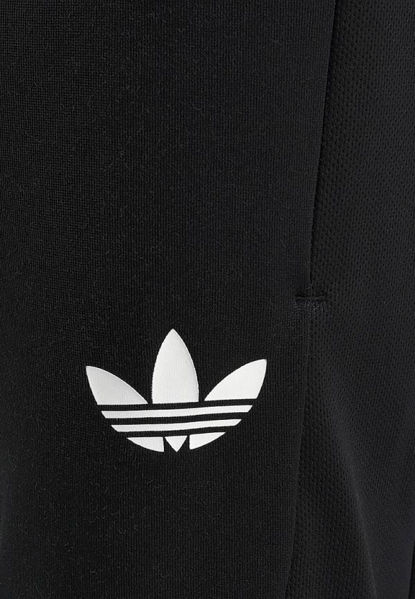 Мужские спортивные брюки Adidas Originals (Адидас Ориджиналс) S18730: изображение 2