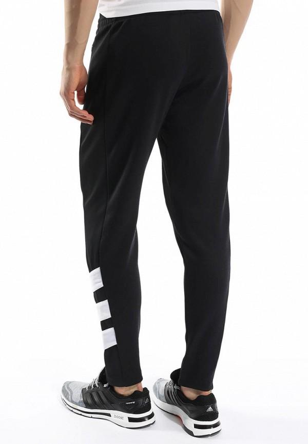 Мужские спортивные брюки Adidas Originals (Адидас Ориджиналс) S18730: изображение 4