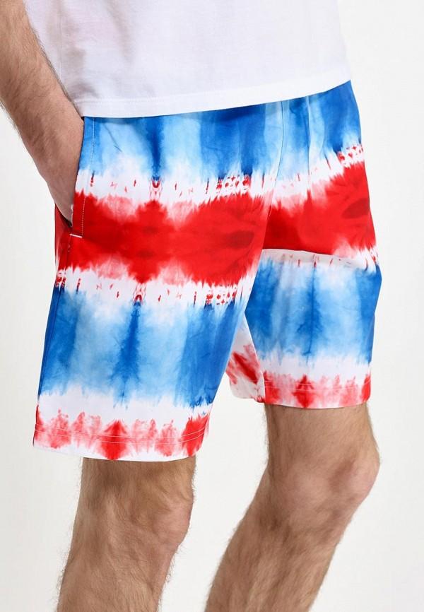 Мужские шорты для плавания Adidas Originals (Адидас Ориджиналс) S18780: изображение 2